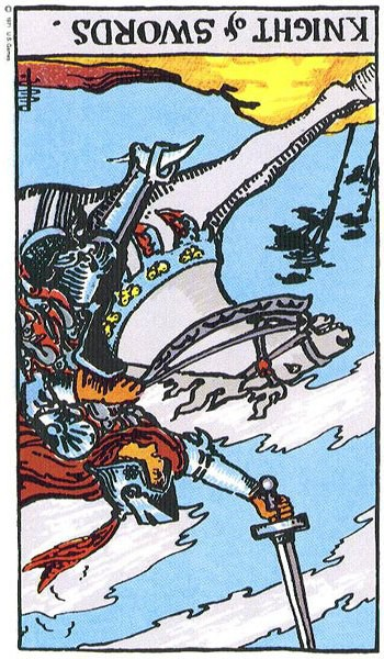 1) Сила - 11-ый Старший Аркан карт ТАРО - Значение