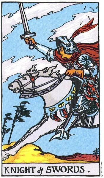 Тантра-Джйотиш и Ведическая астрология